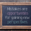 Monday Musings: Gaining Perspective