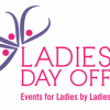 Ladies Day Off Event Debuts This Saturday