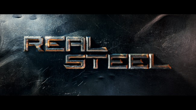real_steel3