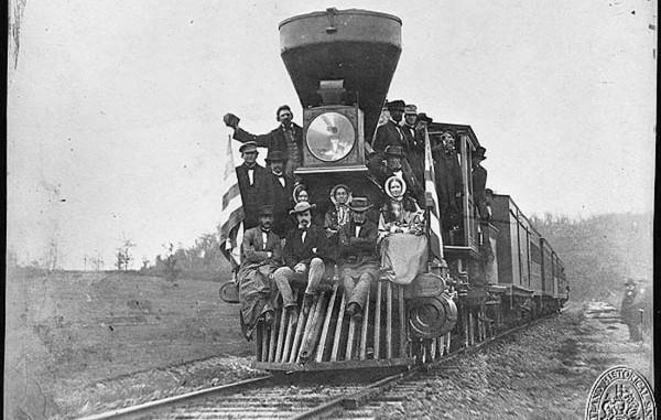 Locomotive_4