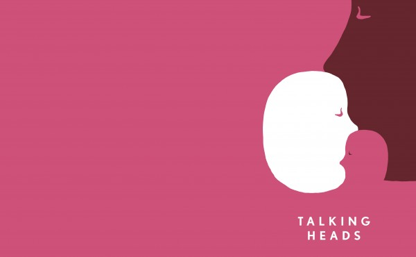 Talking__Heads_Web_Banner