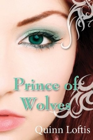The Grey Wolves Series: Book 1