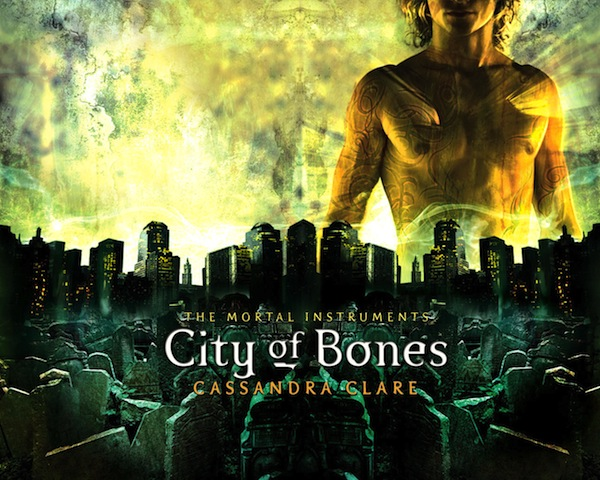 City-Of-Bones-Wallpaper-mortal-instruments-9793154-1280-1024